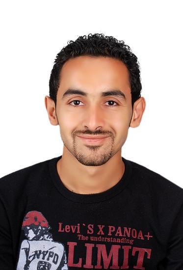 Mohamed Hussin
