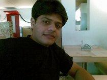 Dhruv Shah