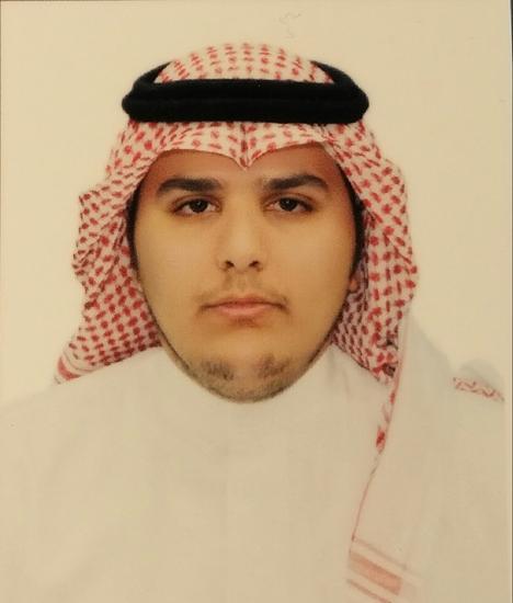 Raed Alshehri