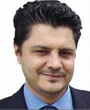 Mr Rostam Aziz