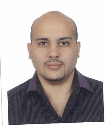 Rami Hamid