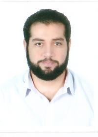Mohammed Essam Ghanem