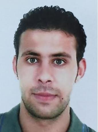 سعد إبراهيم لياس