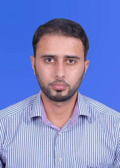 Ahmad Alassar