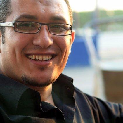 Haitham Abd El Aal