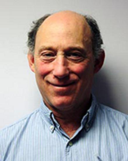 Dr. Elliot Gruen