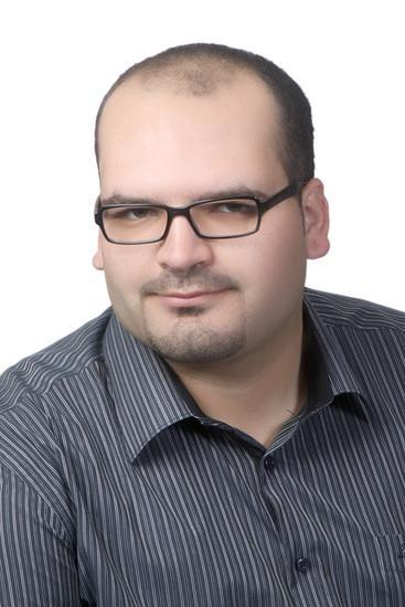 Mustafa SH Tarkhan