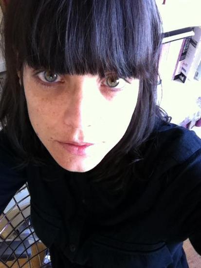 Paula Fazio