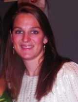 Amanda Montgomery