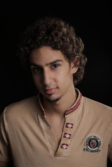 Husam abdullah yamani
