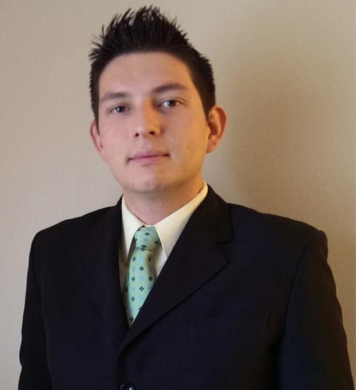 Michael Valle