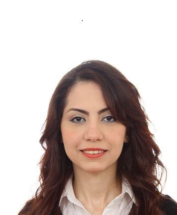 Raghda Elgabbas