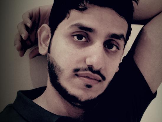 Emad A. Alghamdi