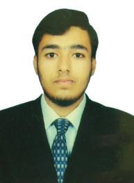 Hafiz Muhammad Babar Asif