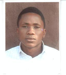 Abayomi Adewuyi Micheal