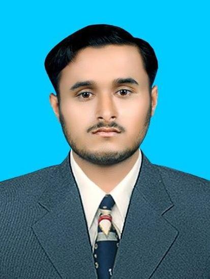 Muhammad  Tariq Imran