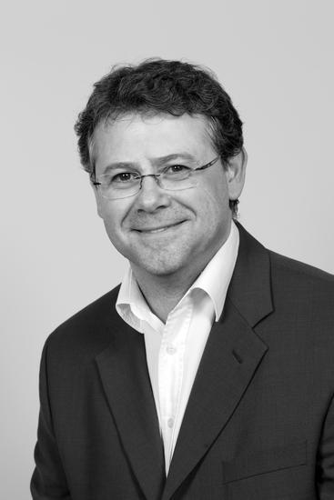 Carlos López Del Pino