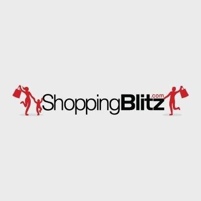 Shopping Blitz