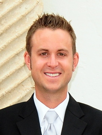Joseph Schaefer