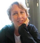 Mary K. Marjerrison