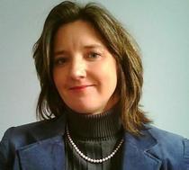 Heather Santamaria