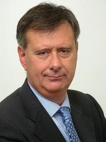 Giovanni Gamna