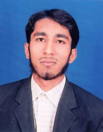 Hamza Noman