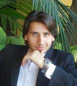 Yaseen Alrefaee