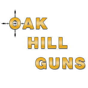 Oak Hill Guns