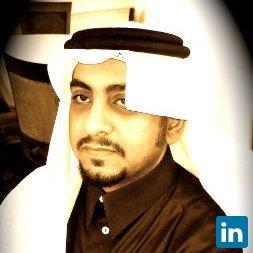 Thamer Al Thaqafi