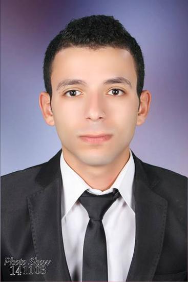 Amr Saeed