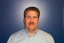 Mark Stadler