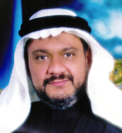 Mohammad W. A.  Alharby