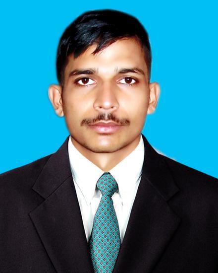 Abdul Rehman