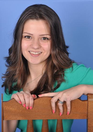Simone Slaveykova