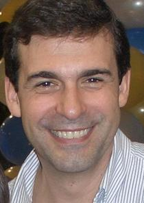 Jorge Naquit
