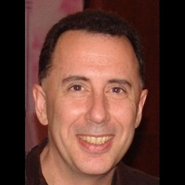 John Graffio