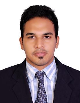Sajid Aboobacker Sidhik
