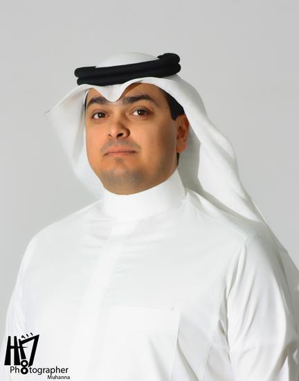 Hamed Azzoni