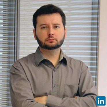 Marcelo Benez