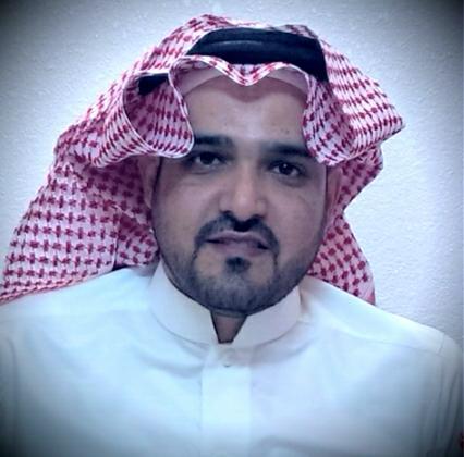 Fahad Zaid