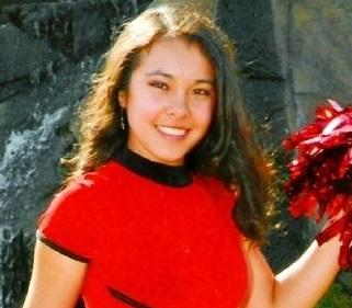 Meagan R. Castro-Lopez