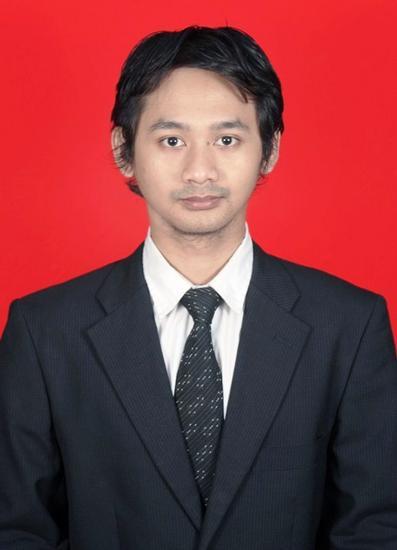 Rachmad Abraham Firdaus
