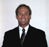 Steve Vanarsdale