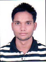 Sourabh Chaturvedi