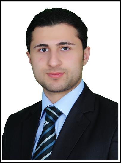 رضوان عامر عبدالله نجيب النعيمي
