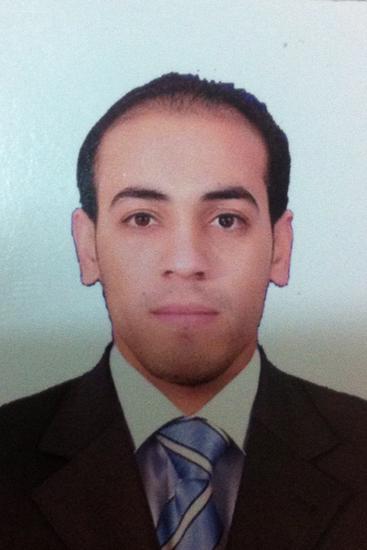 Ashraf Mahfoudh Abdannabi Ali