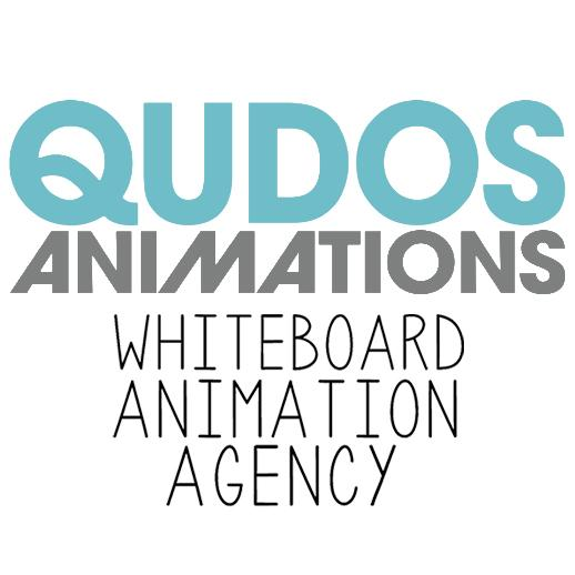 Whiteboard Animation Agency