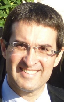 Philippe Vinci