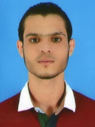 Husam Eddin Ali Akra